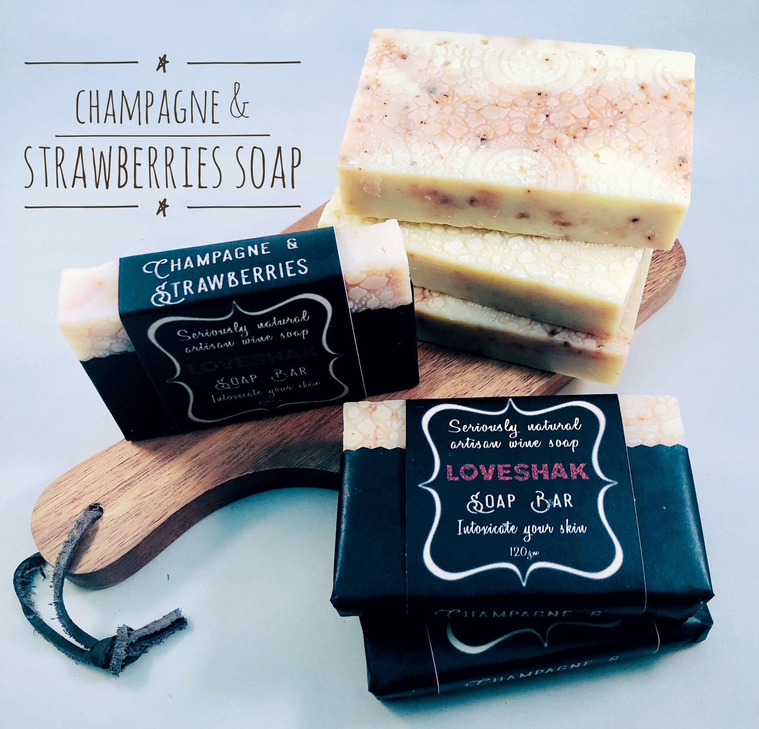champagne and strawberries soap (2).jpg