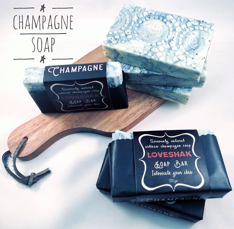 champagne soap.jpg