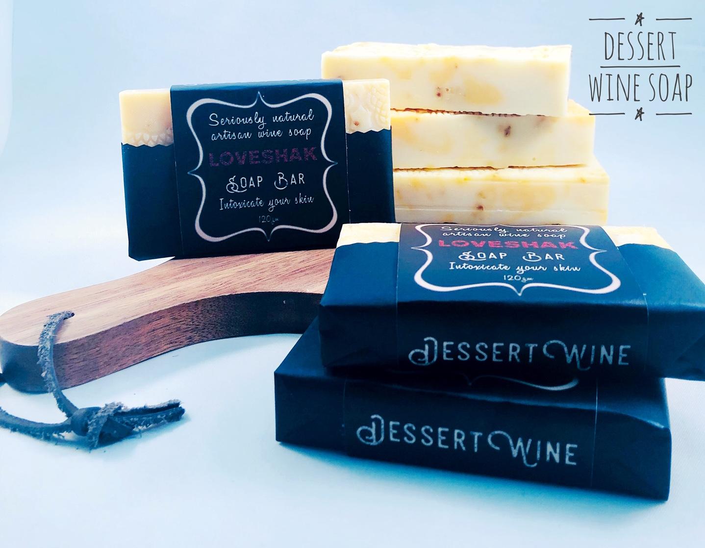 dessert wine soap (2).jpg