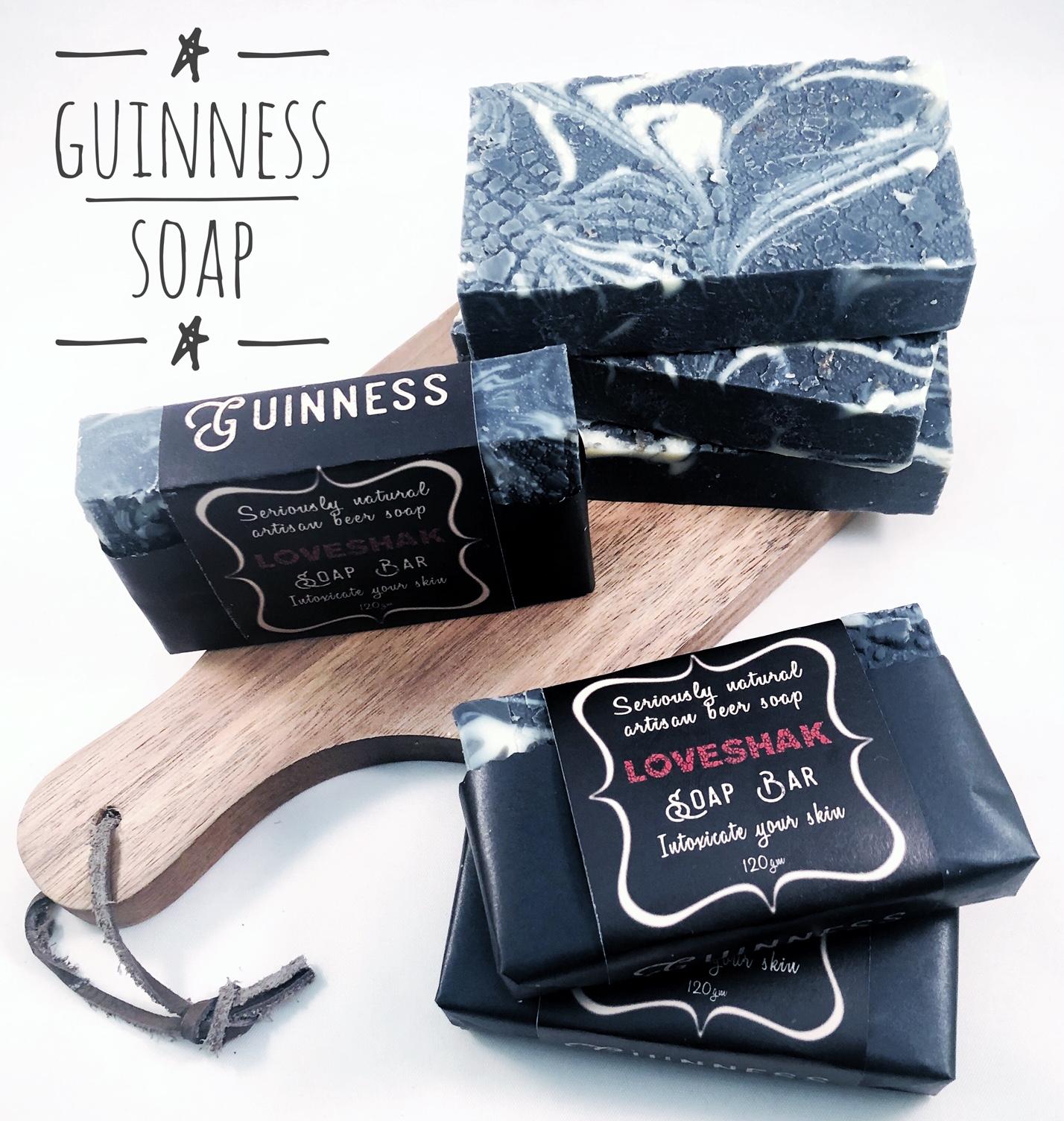 guinness soap (2).jpg