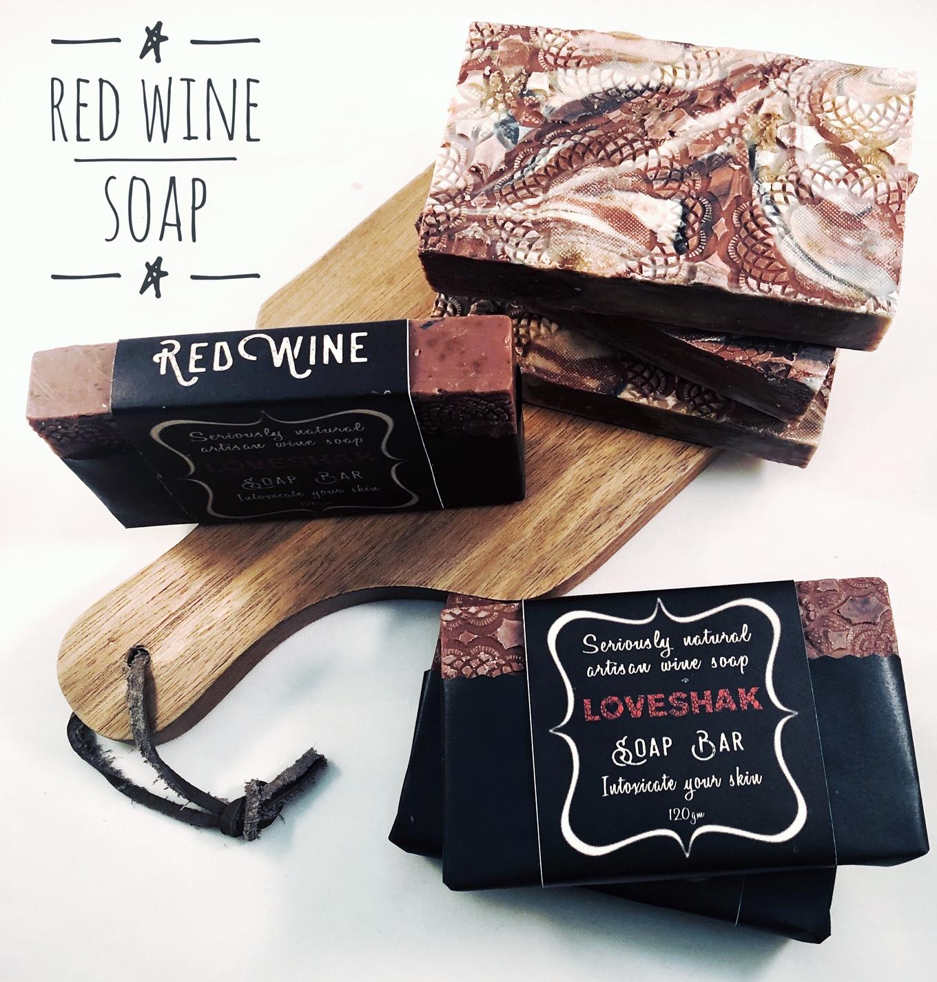 red wine soap (3).jpg