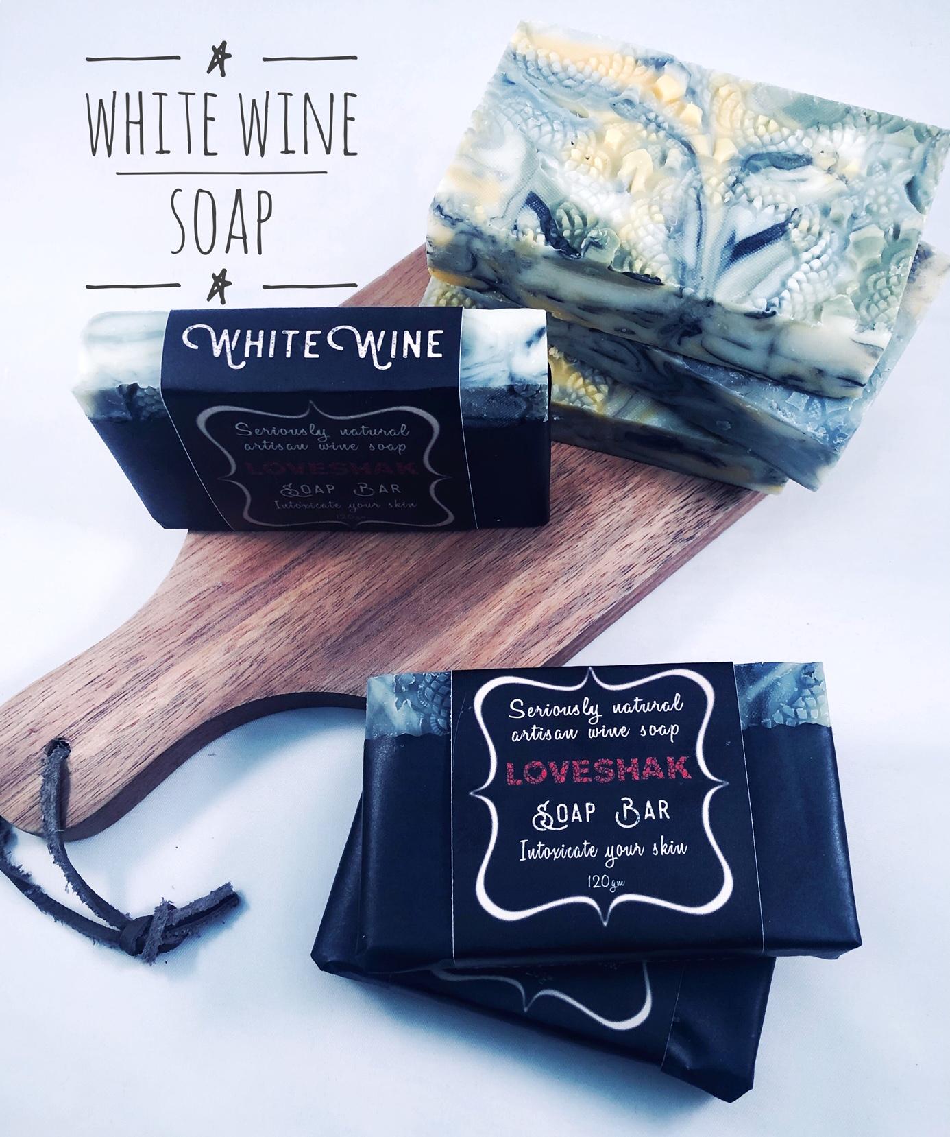 white wine soap.jpg