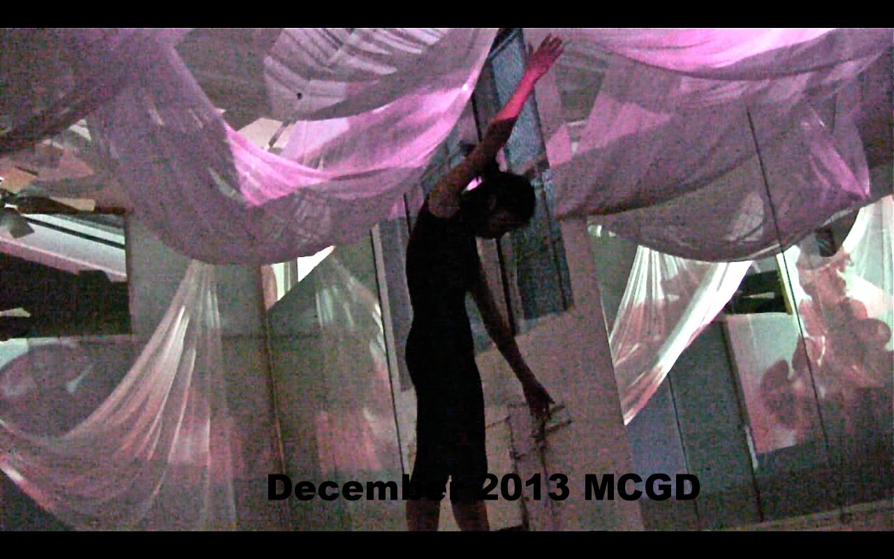Screen shot 2013-12-08 at 9.28.24 PM.png
