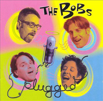 """""""Plugged"""" - 1995   Amazon ,  singers.com"""