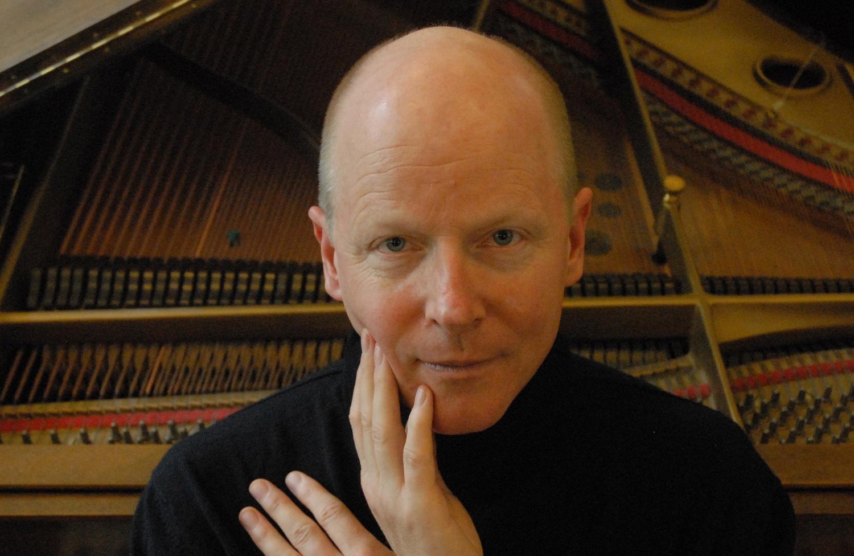 Gunnar Bob Madsen