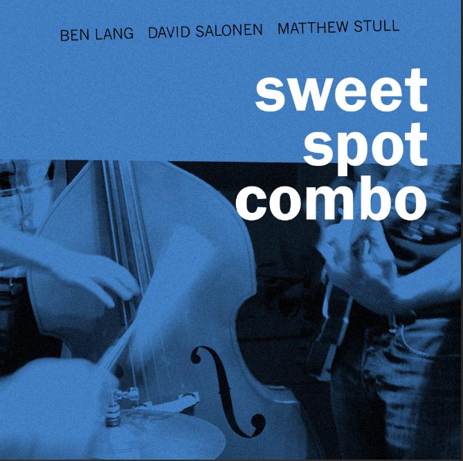 Sweet spot combo (Matthew Bob) = 2018