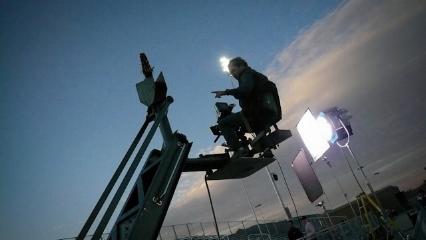 Verrado Night Crane Shot.jpg