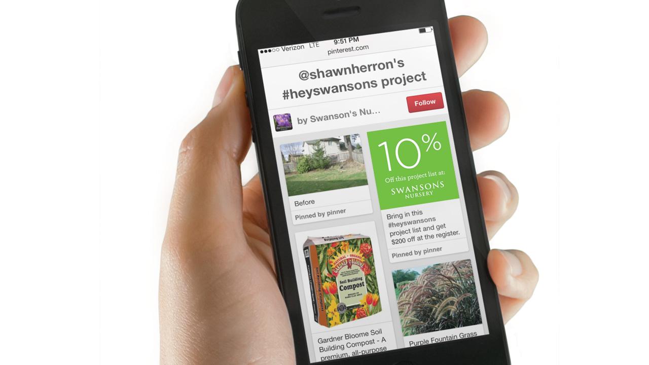 mobileshoppinglist.jpg