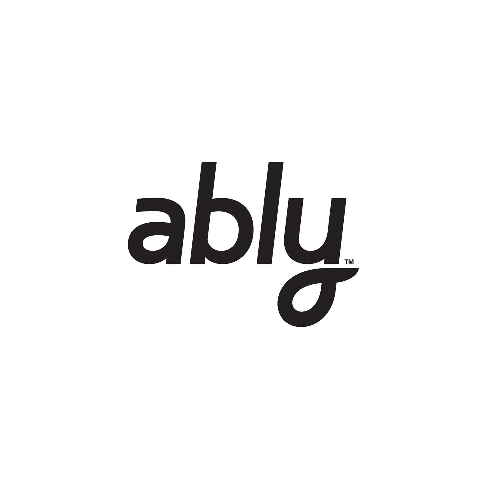 ably logo 2.jpg