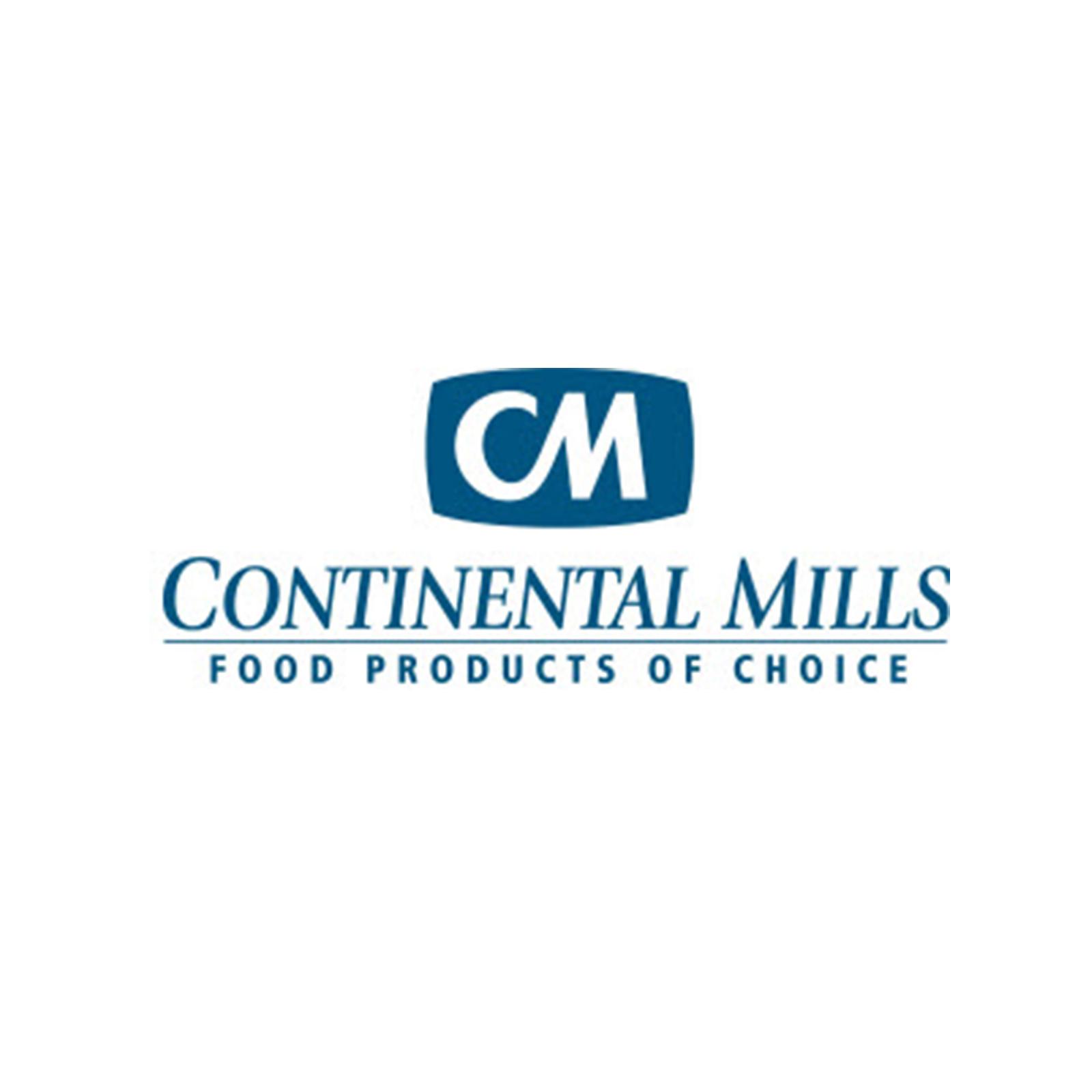 Continental Mills logo 2.jpg