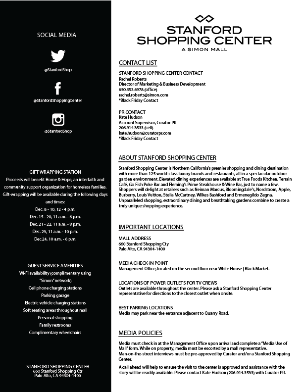 Simon 2017 Media Guide_Stanford_page1_FINAL-01.png