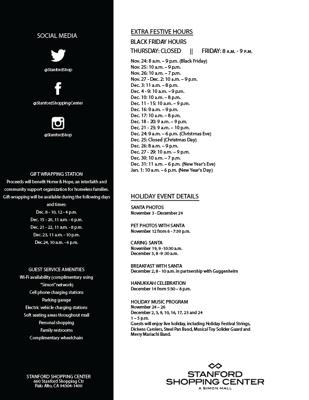 Simon 2017 Media Guide_Stanford_page3_FINAL-03.png