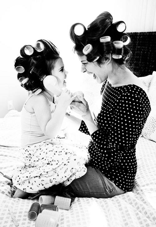 Like-Mother-Like-Daughter-21.jpg