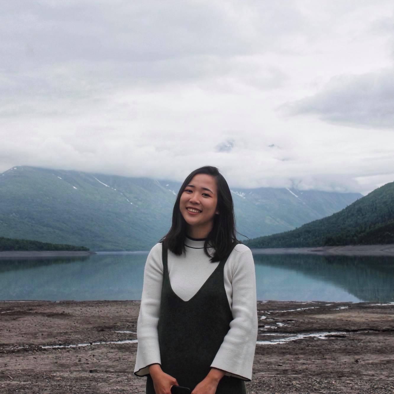 Megan Mei.jpg