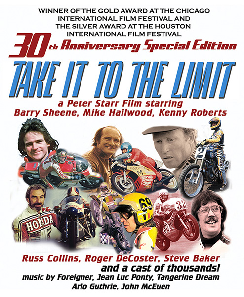 Take it to the Limit poster small.jpg