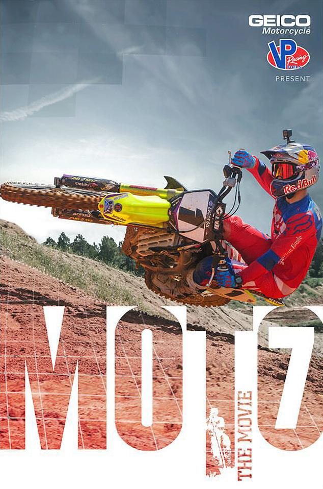 moto7.jpg