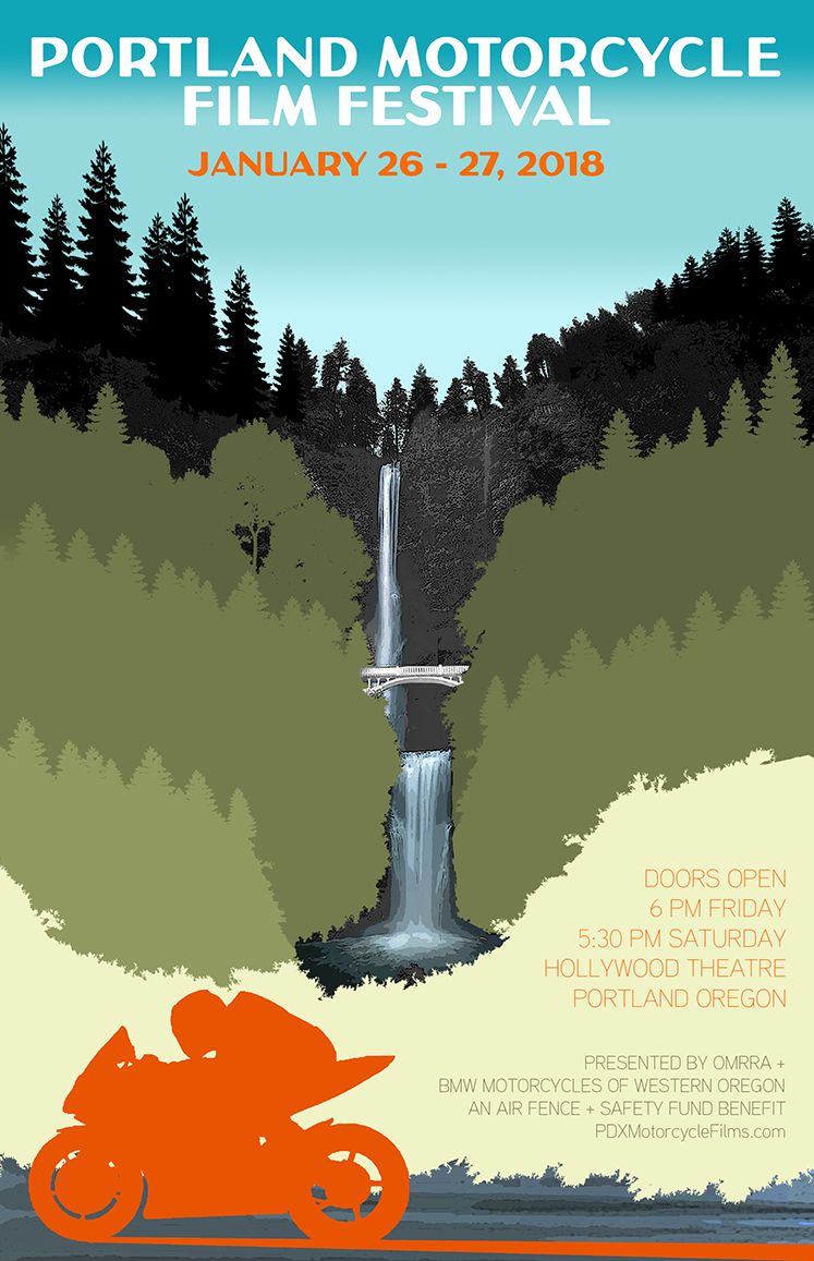 2018FF Poster Small.png