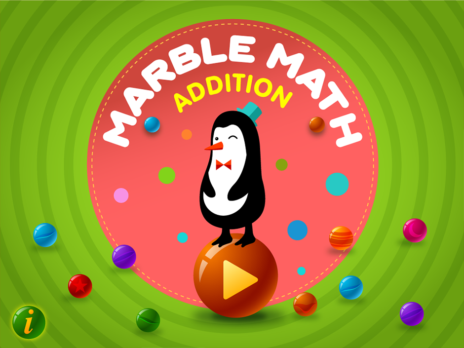 Marble_01.png