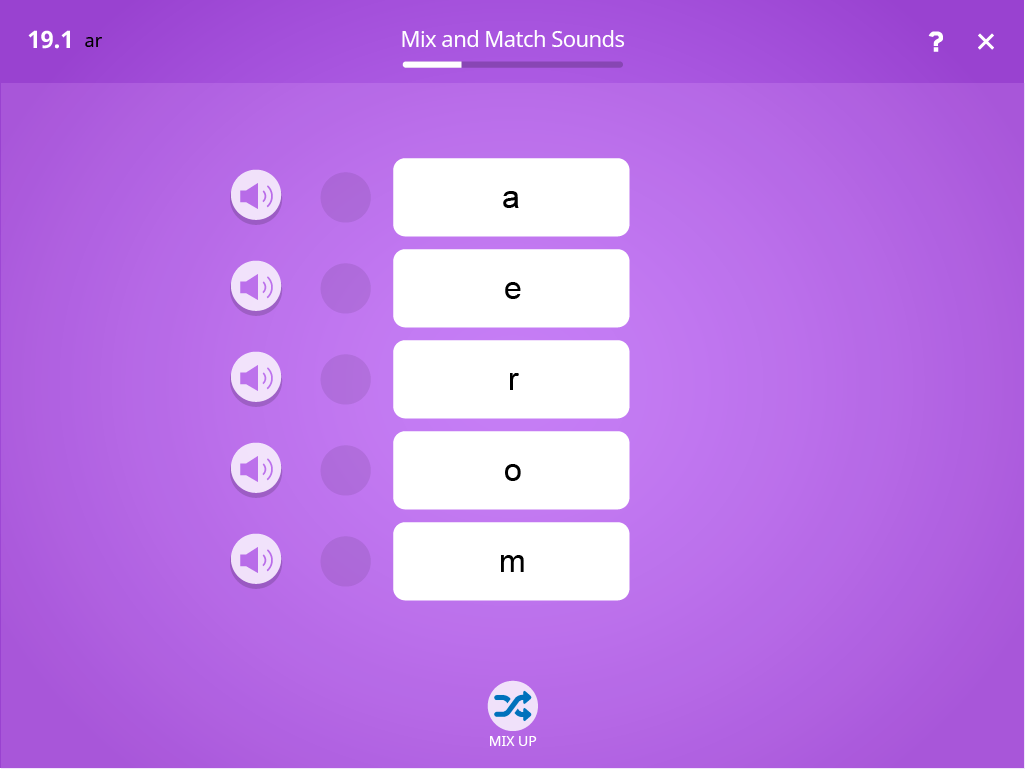 Mix and Match Sounds_20140327_TM-09.png