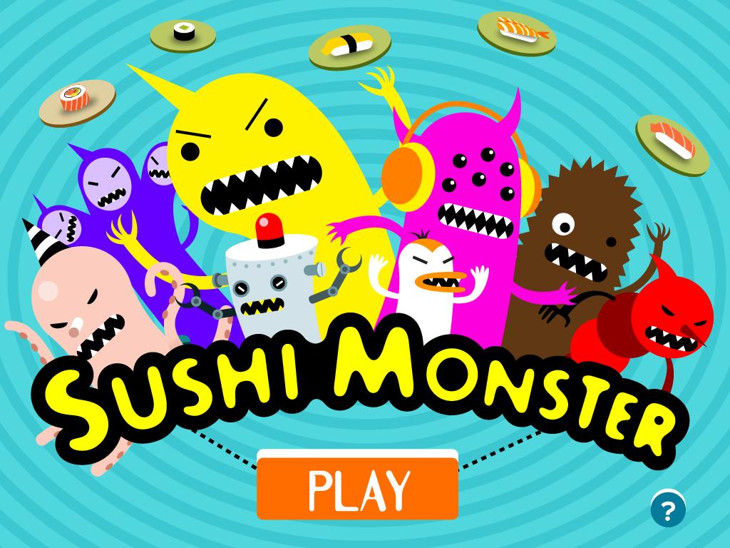 SushiMon_Splash_updated.png
