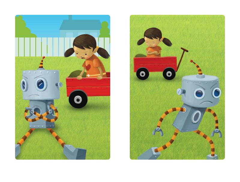 Robot_pg24_25.jpg