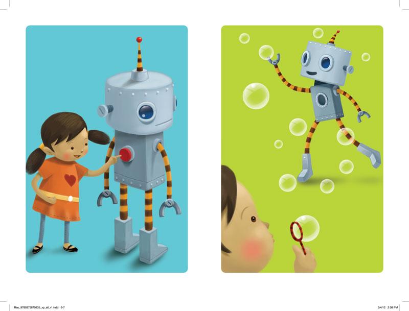 Robot_pg6-7.jpg