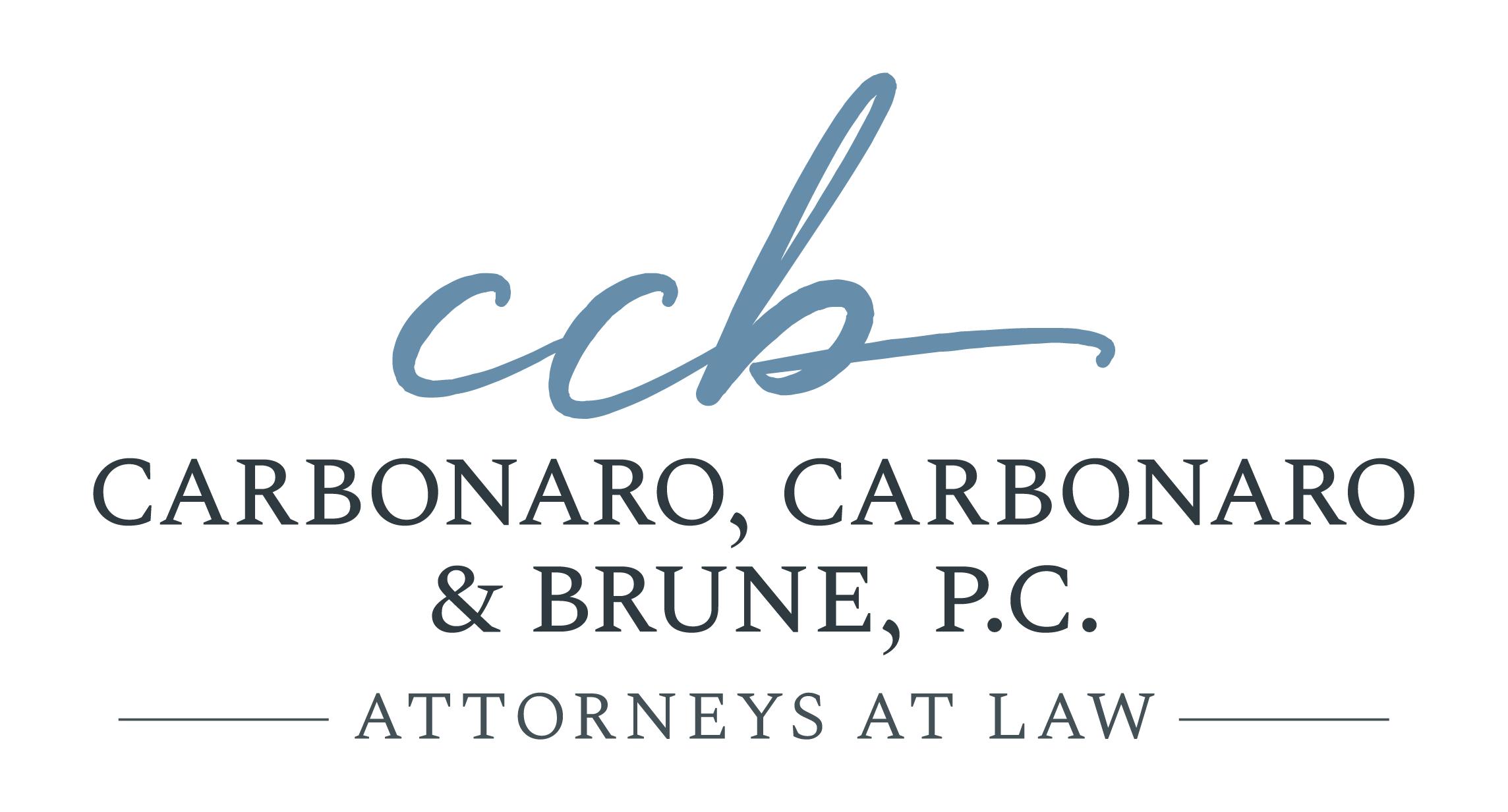 CCB Logo Larger.png