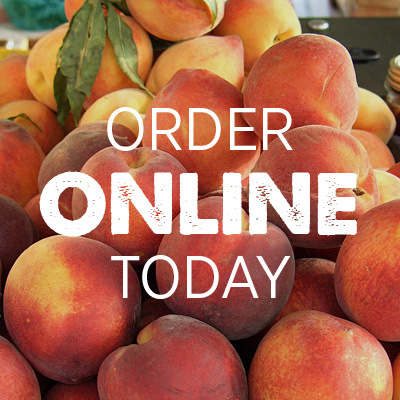 Order Online Today