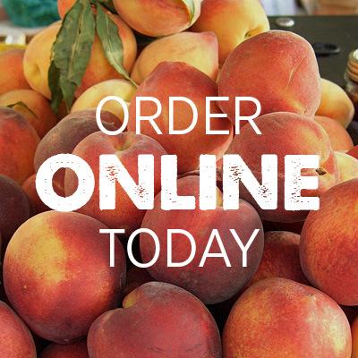 Order Online Today
