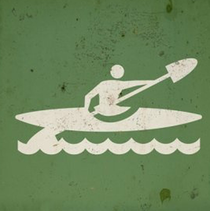 green kayak_r.jpg