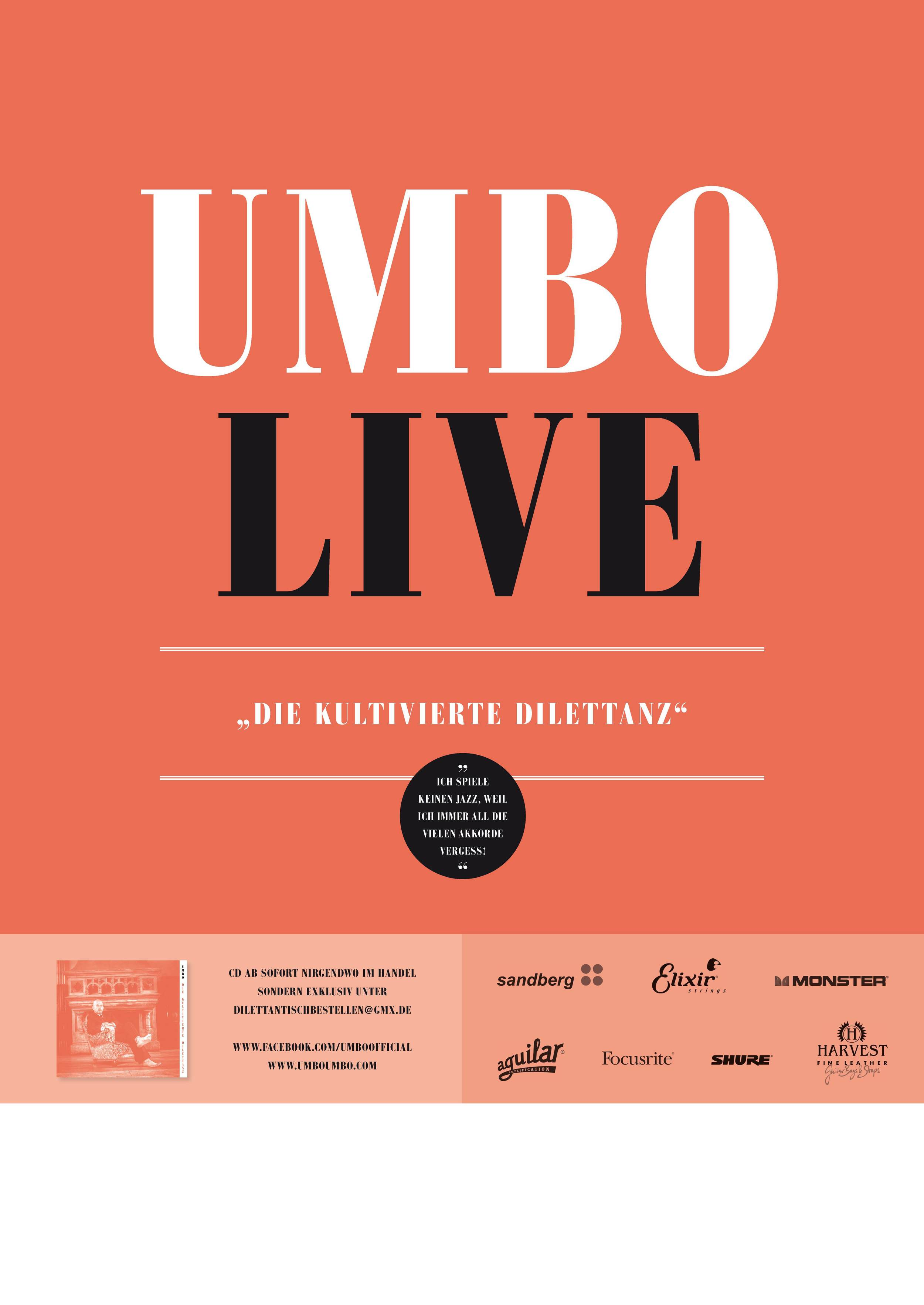 UMBO Tourplakat.jpg