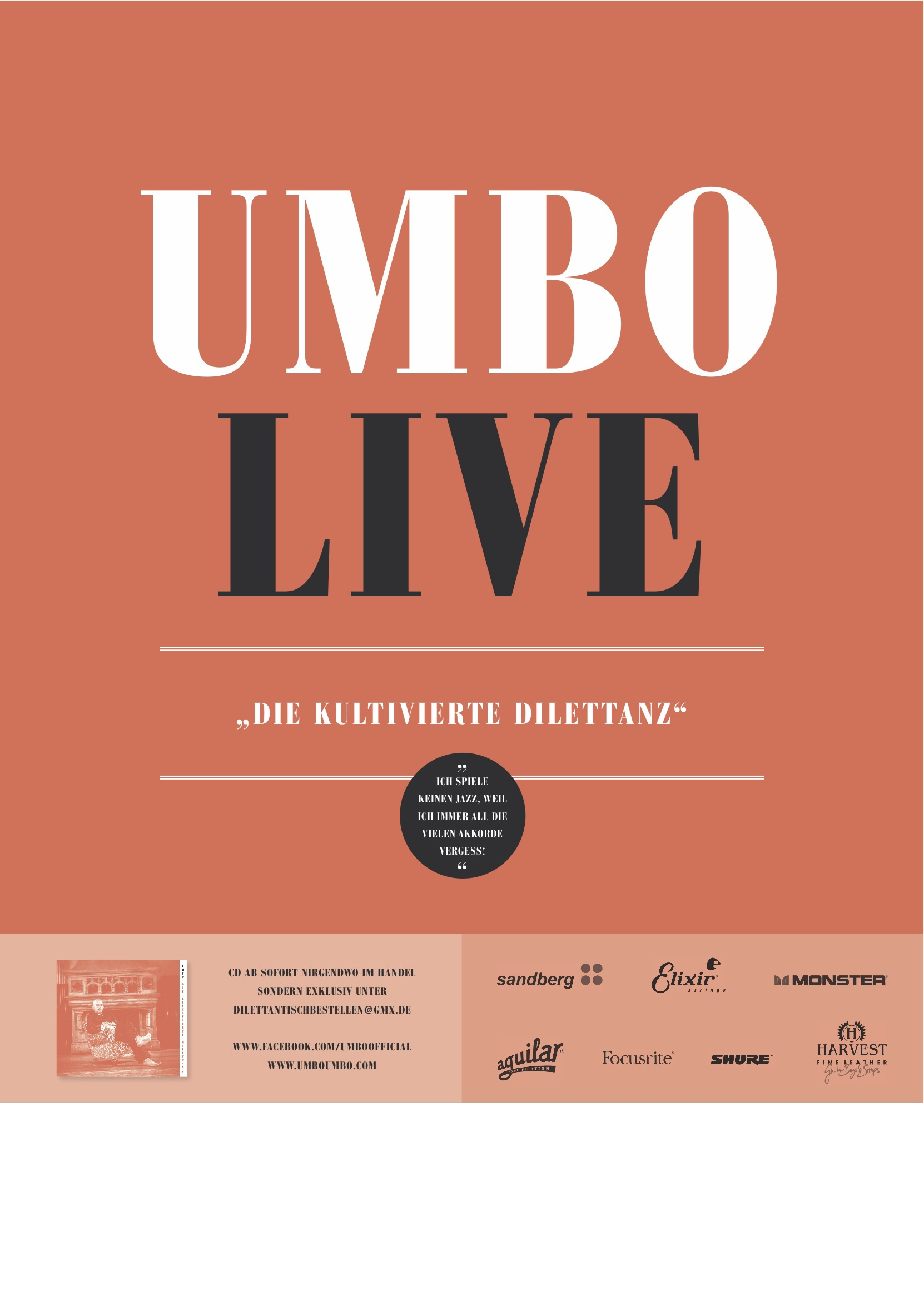UMBO Poster.jpg