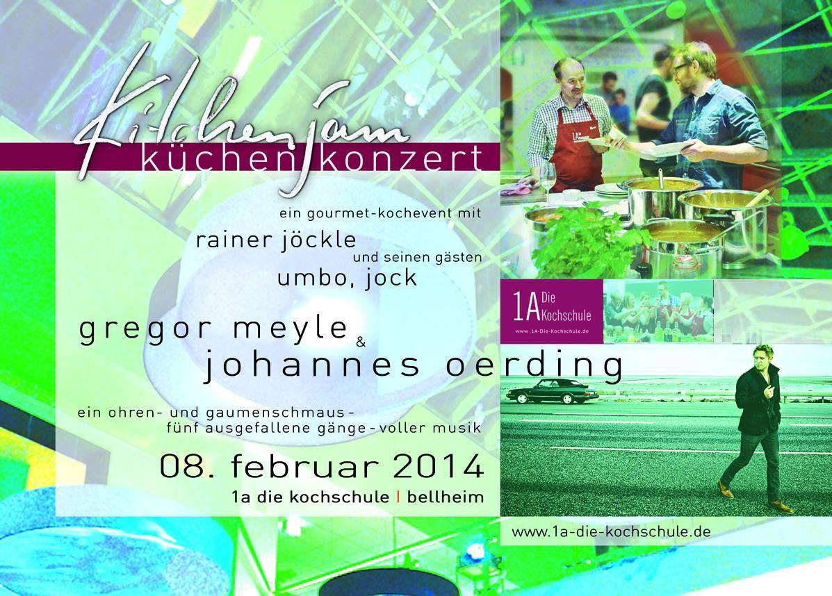 Kitchen Jam 8.2..jpg