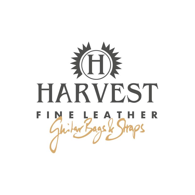 Harvest Gigbags