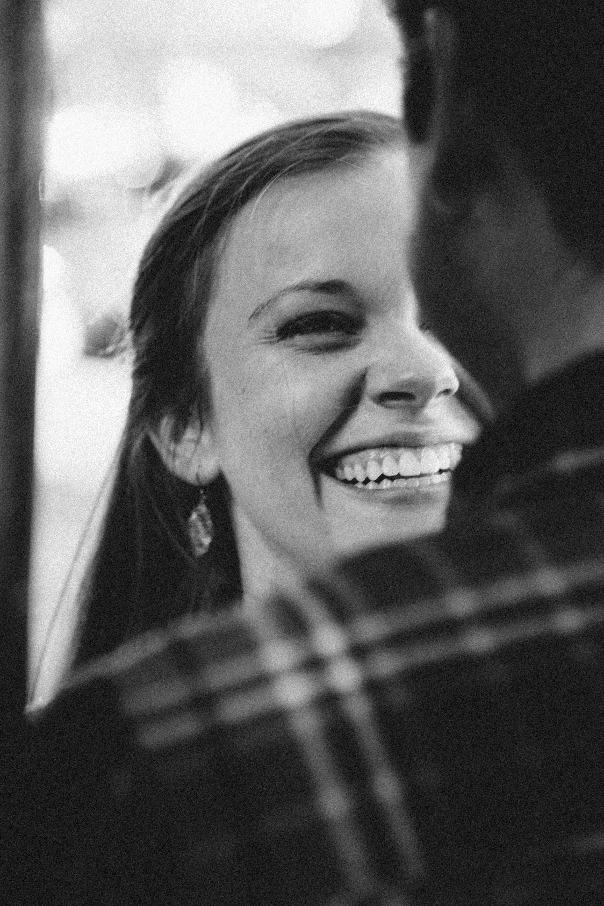 StephanieJohnHunter_EngagementFinals-20.jpg
