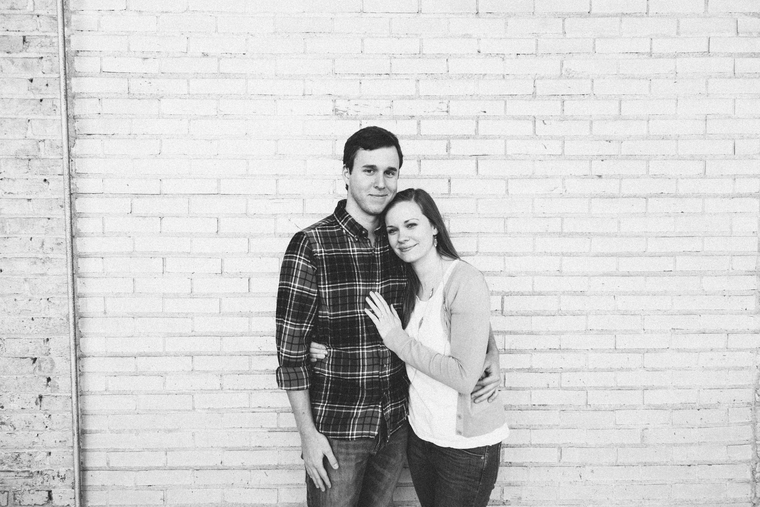 StephanieJohnHunter_EngagementFinals-82.jpg