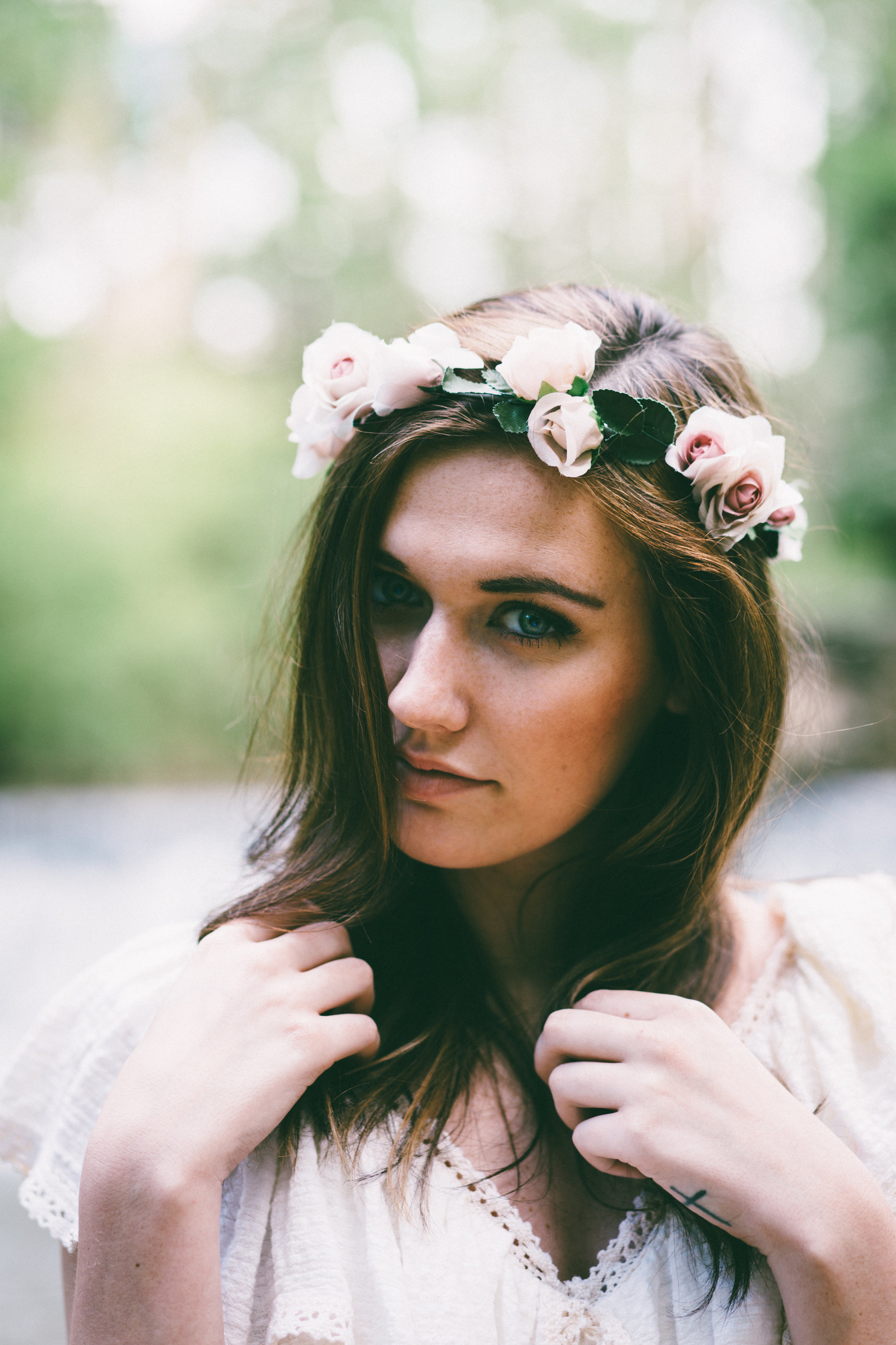 Electric Revival Flower Crown Society Shoot-PASS-0009.jpg
