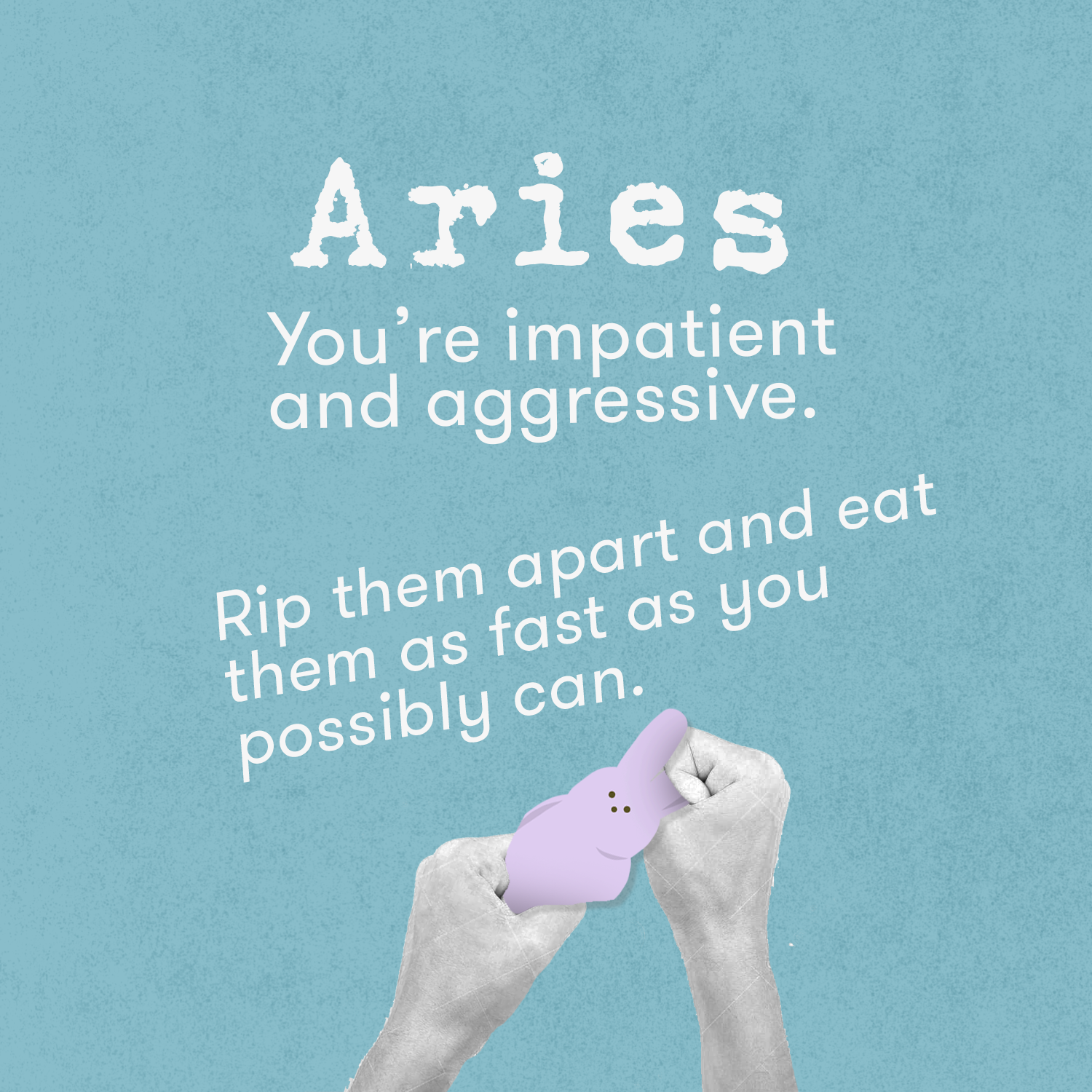 aries.png