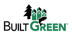 Built Green - LOGO.jpg