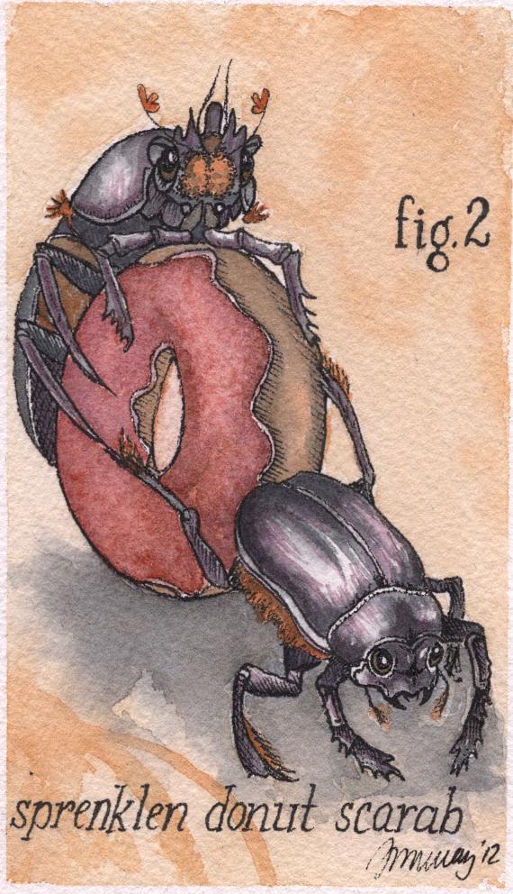 beetlecrop.jpg
