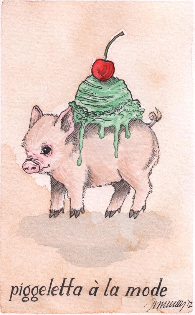 piggycrop.jpg