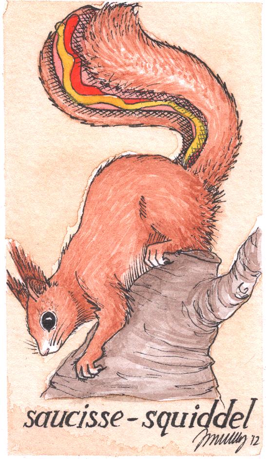 squirrelcrop.jpg