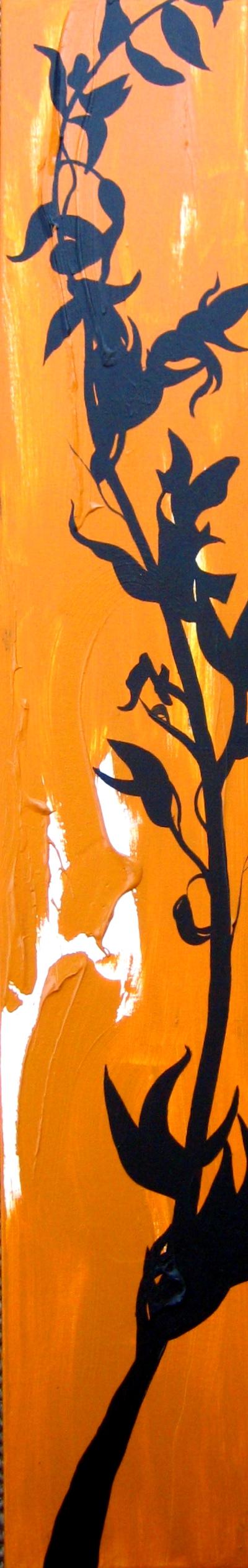 Acid Test Foliage