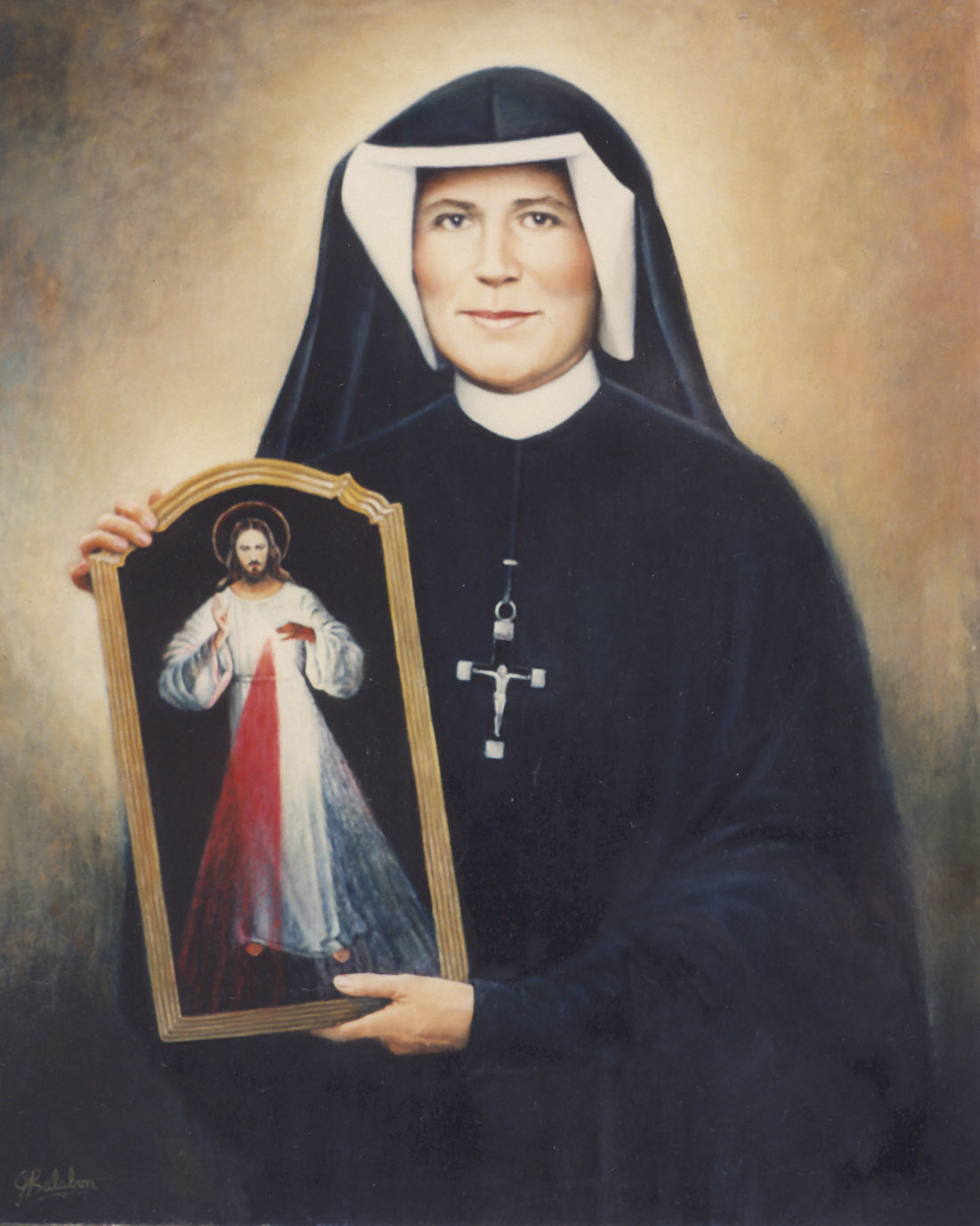 photo St. Faustina.jpg