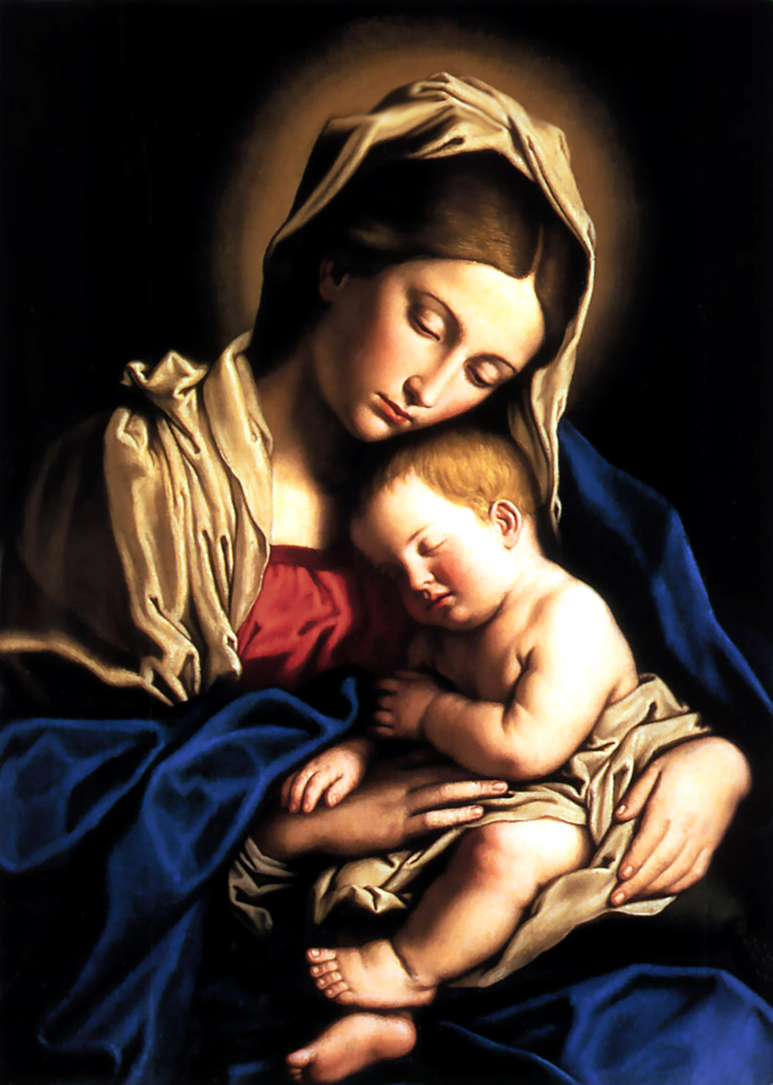 Madonna_And_Child_jesus (1).jpg