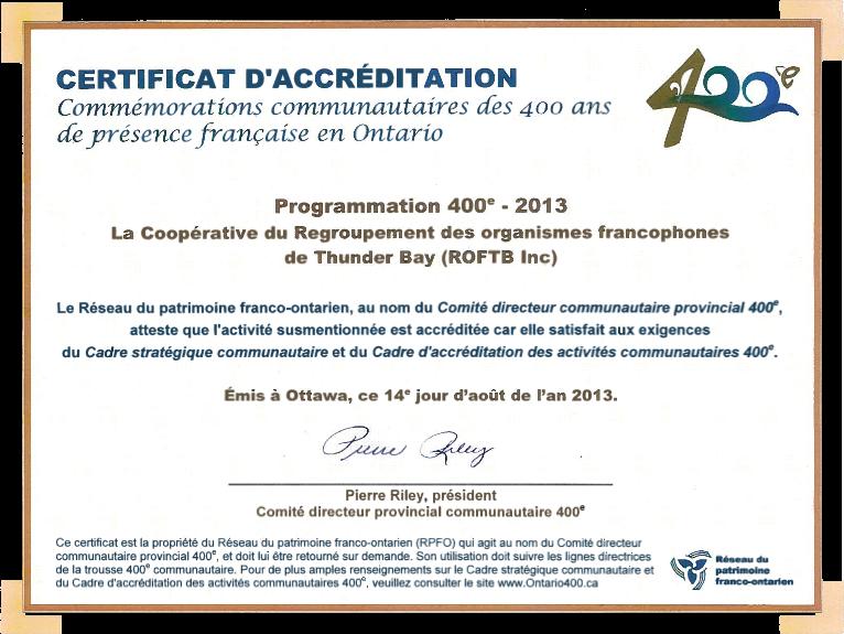 accréditation 400.ROFTB .png