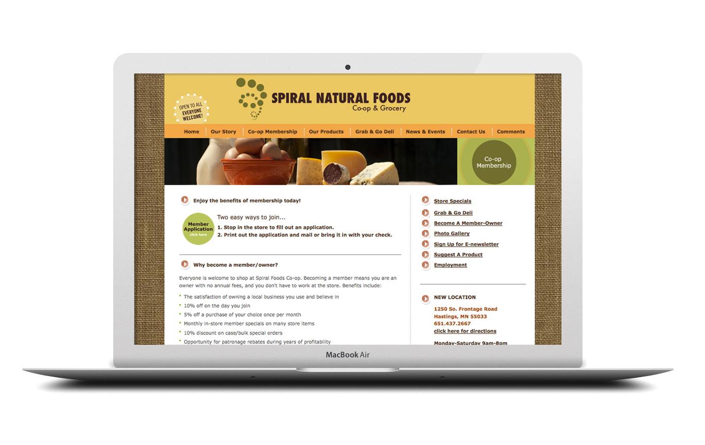 website-spiral.jpg