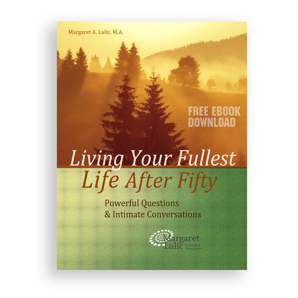 Living-Your-Fullest-Life-After-Fifty
