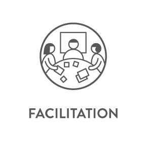 facilitation2.png