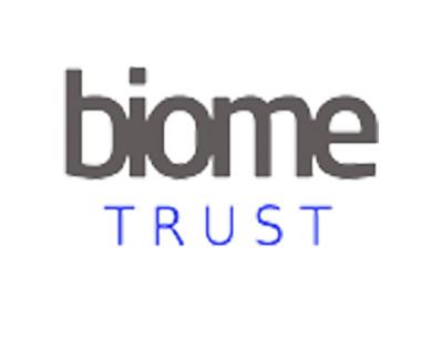 Biome_Logo.jpg